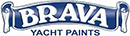 Brava Yacht Paint